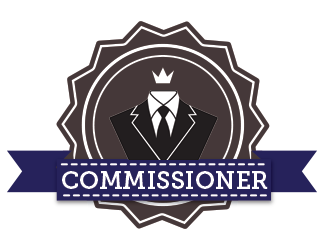 The $59 'Commissioner' Tuxedo Package