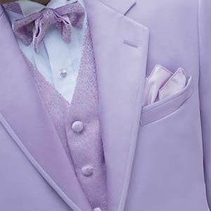 Tuxedo Jackets from $39 | National Tuxedo Rentals